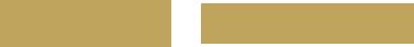 北堀江・ネイルサロン パルメリー『冬ネイル』|堀江・心斎橋の美容室「Laverite(ラヴェリテ)」
