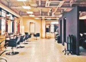 大阪,北堀江,美容室,ヘアサロン,ラヴェリテ,Laverite,カット上手い,カラー上手い,ダブルカラー